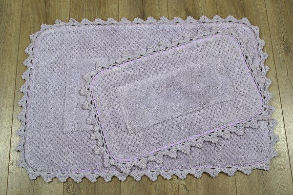 купить Набор ковриков Irya - Carmela mor