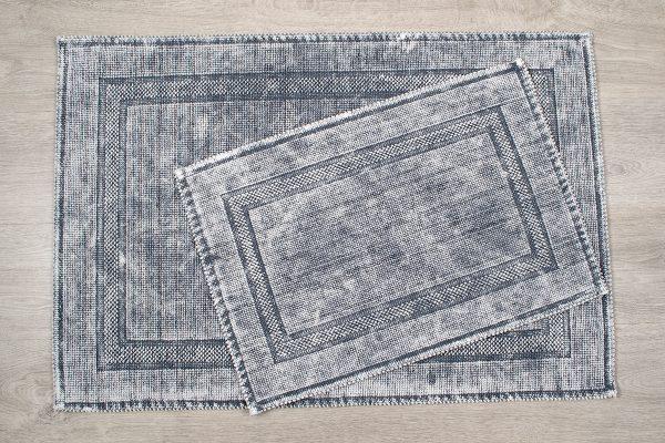 купить Набор ковриков Irya - Empera a.gri