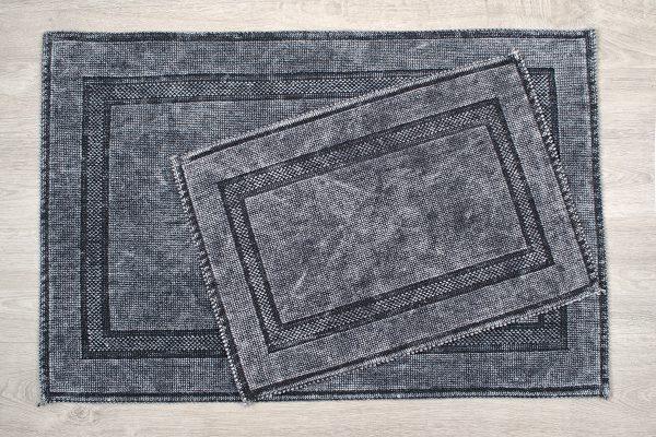 купить Набор ковриков Irya - Empera k.gri