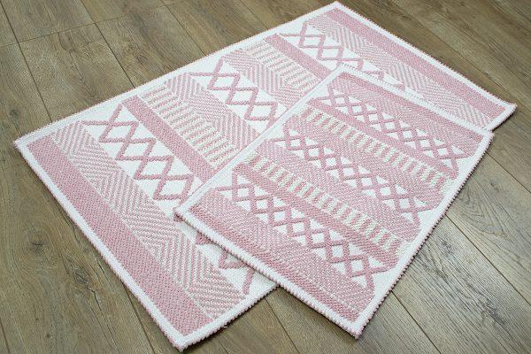 купить Набор ковриков Irya - Kitaro pudra