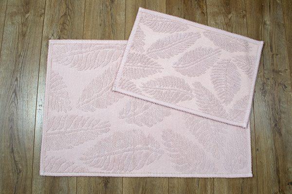 купить Набор ковриков Irya - Levin pudra