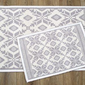 купить Набор ковриков Irya - Marlina bej