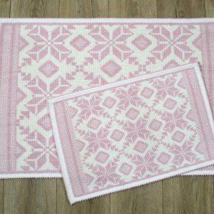 купить Набор ковриков Irya - Marlina pudra