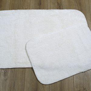 купить Набор ковриков Irya - Tile ekru