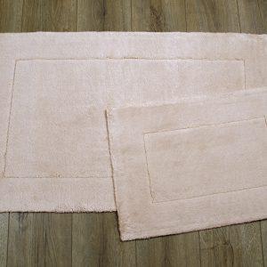 купить Набор ковриков Irya - Vega pudra