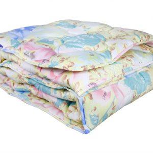 купить Детское Одеяло Lilea
