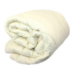купить Одеяло Comfort Color Sheep
