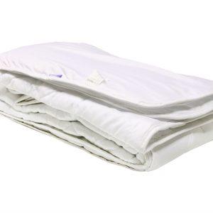 купить Одеяло Comfort White