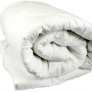 купить Одеяло Royal