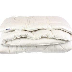 купить Одеяло Royal Wool