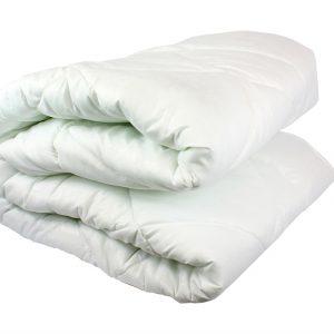 купить Одеяло Soft Line White