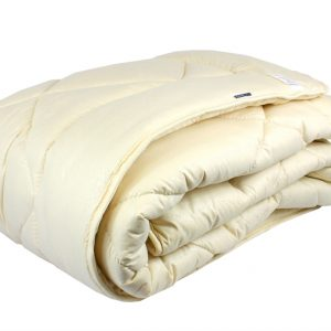 купить Одеяло Soft Wool м/Ф