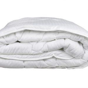 купить Одеяло Swan Лебяжий Пух Mf Stripe