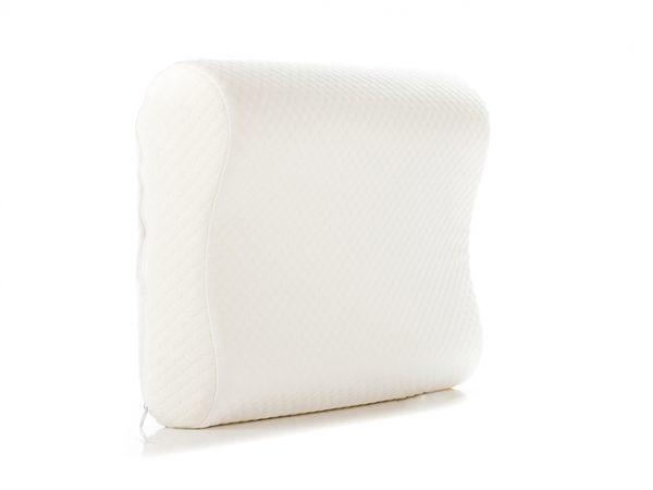 купить Ортопедическая подушка Ortopedia S 50*70 (40*57*11/9)