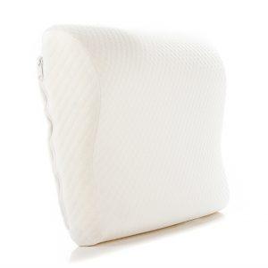 купить Ортопедическая подушка Ortopedia S2 29*50*9
