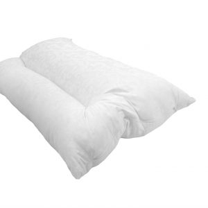 купить Ортопедическая подушка Relax Ortopedia 50*70