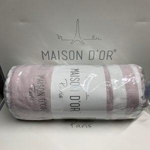 купить Плед Maison Dor Babette Lilac