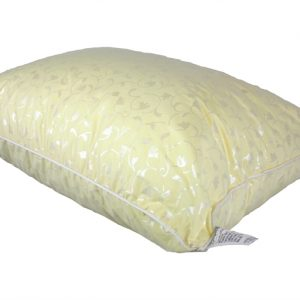 купить Подушка Dreamy Лебяжий Пух 50*70