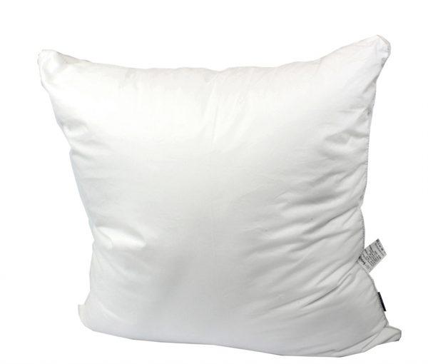 купить Подушка Royal Лебяжий Пух