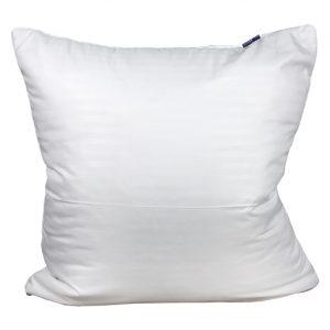 купить Подушка Swan Лебяжий Пух Mf Stripe