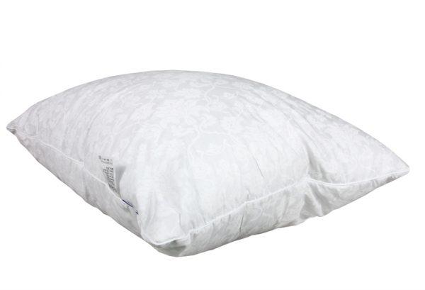 купить Подушка Swan Лебяжий Пух Rf