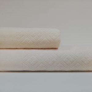 купить Набор полотенец Class Clerica Cream