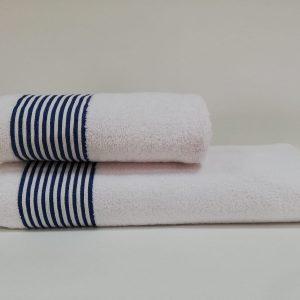 купить Набор полотенец Class ET.17.005 White