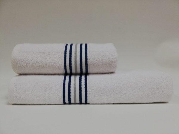 купить Набор полотенец Class HT.034 White