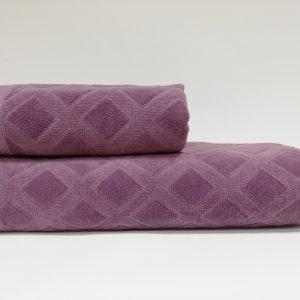 купить Набор полотенец Class Karo Murdum