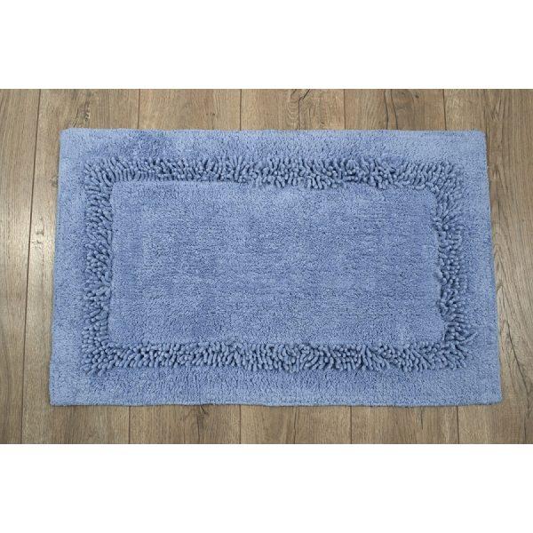 купить Коврик Irya - Jambi blue фиолетовый
