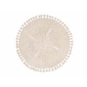 купить Коврик Irya - Olita beige бежевый