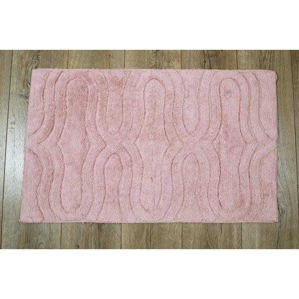 купить Коврик Irya - Vincon pink розовый