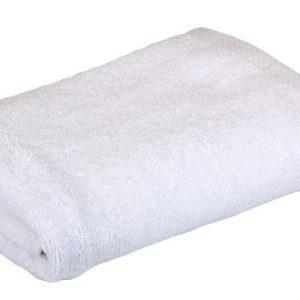 купить Махровое полотенце Zugo Home 450 Hotel Line