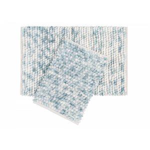 купить Набор ковриков Irya - Ottova green зеленый