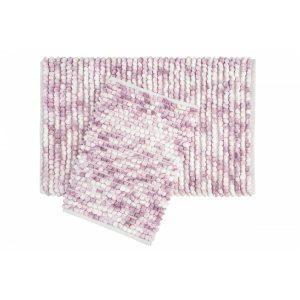 купить Набор ковриков Irya - Ottova lilac лиловый