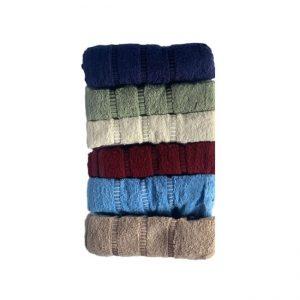 купить Набор махровых полотенец Massimo Monelli Vip Cotton
