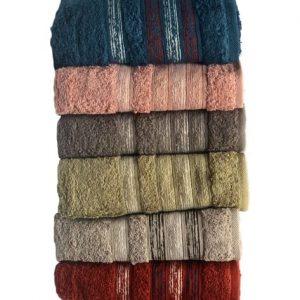 купить Набор махровых полотенец Sikel Cotton Sports 50*90 6 шт