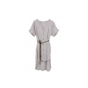 купить Пляжная рубашка Buldans - Safir Shirt indigo S/M