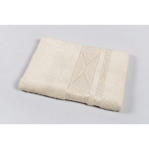купить Полотенце махровое Cestepe - Delux Bamboo