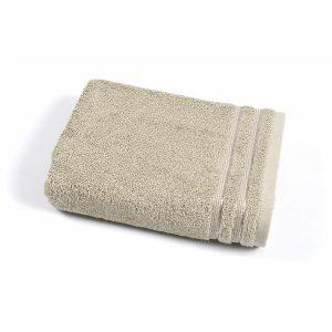 купить Полотенце Casabel - Mixa stone