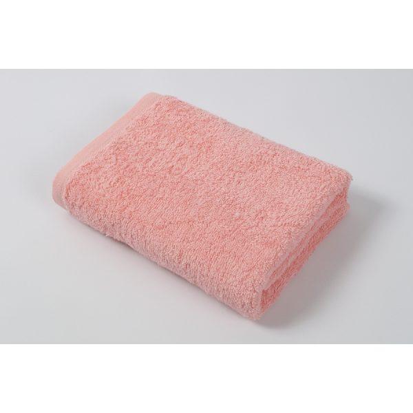 купить Полотенце Iris Home Отель - Desert flower розовый