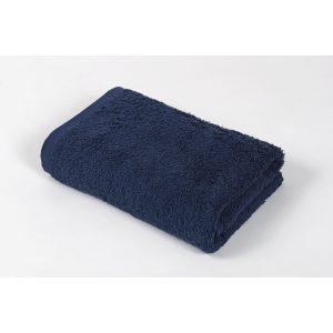 купить Полотенце Iris Home Отель - Lacivert синий