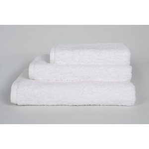 купить Полотенце Iris Home Отель - white белый
