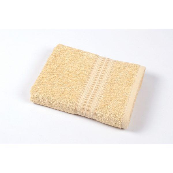купить Полотенце Iris Home - Stitch gold