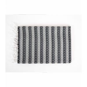 купить Полотенце Irya - Liny grey