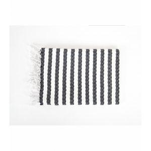купить Полотенце Irya - Liny white