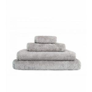 купить Полотенце Irya - Natty gri серый