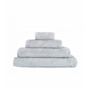 купить Полотенце Irya - Natty stone серый