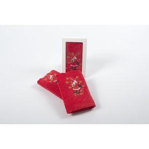 купить Полотенце Lotus - New Year 211