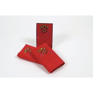 купить Полотенце Lotus - New Year 218